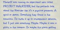 Walrider (note)