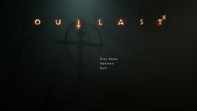File:Outlast 2 TItle Screen.png