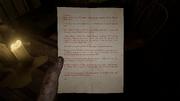 DOC VS2 LetterFromVal