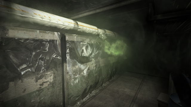 File:Gas Leaker XboxOne.png