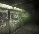 Gas Leaker