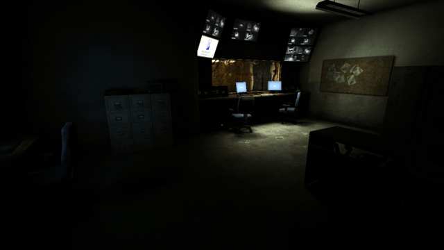 File:First security room..png