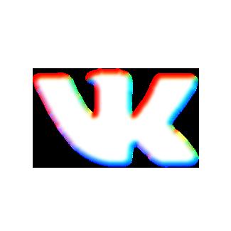 Dosya:VK Logo Small.png
