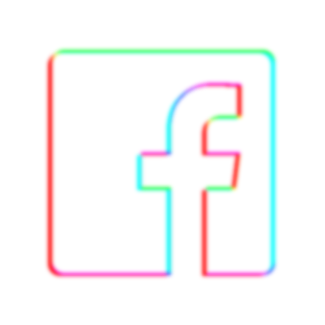 File:FaceBook Logo Small.png