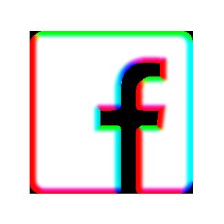 Dosya:FaceBook Logo Small.png