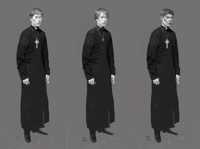 File:Loutermilch Concept Art 3.png