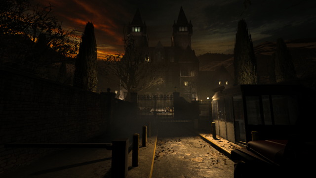 File:First look at the asylum.png