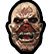 File:Outlast Emoticon cwalker.png