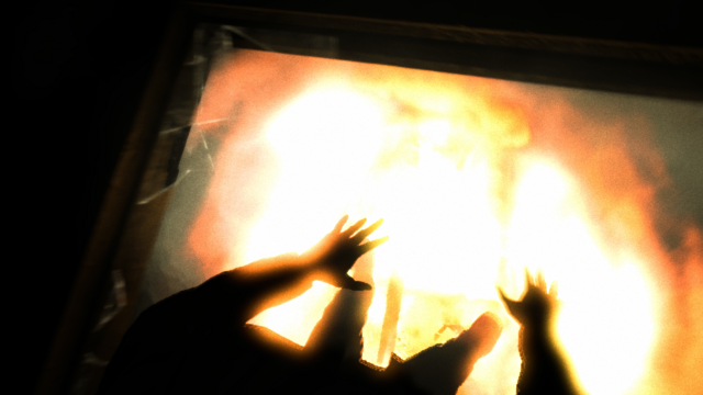 File:Miles getting struck by fire....png