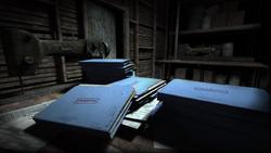 Archivist XboxOne