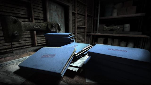 File:Archivist XboxOne.png