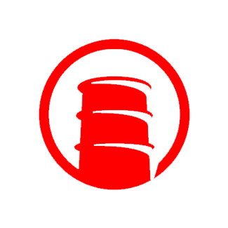 File:RB Logo Small.png