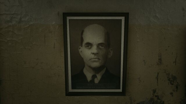 File:Silas Knisely - Outlast PS4.jpg