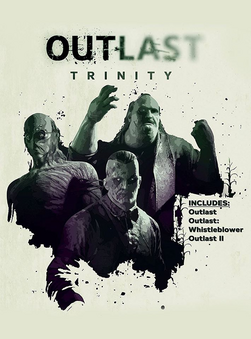 Outlast Trinity Banner.png