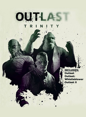 Fichier:Outlast Trinity Banner.png