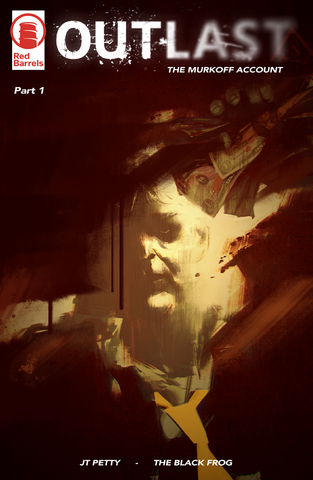 File:Murkoff Account Issue 1 Cover.png