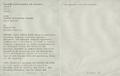 Thumbnail for version as of 20:28, May 15, 2014
