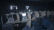 SchoolComputerRoom