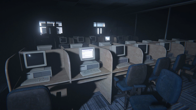 File:SchoolComputerRoom.png
