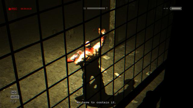 File:Guard Death2.png
