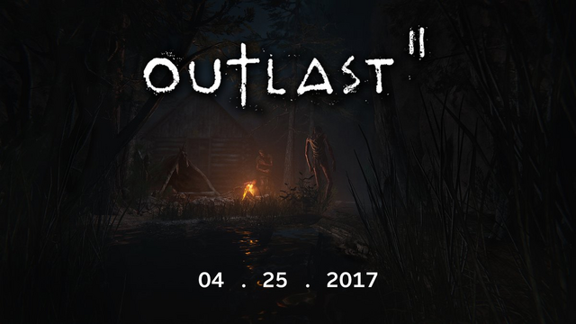 Fichier:Outlast 2 Announcement Poster.png