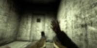 Prison Block/Gallery