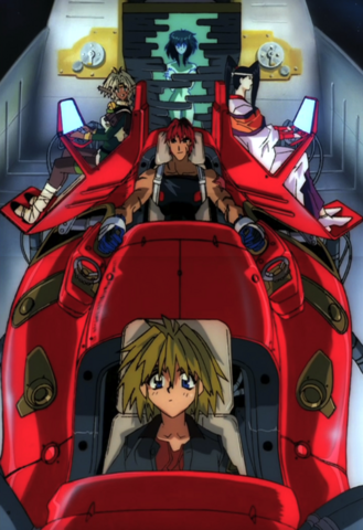 File:Cockpit Outlaw Star.png