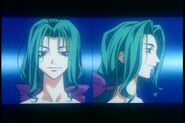 Outlaw star0384