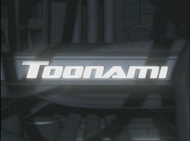 File:Toonami (2001 Era Bumper).jpg