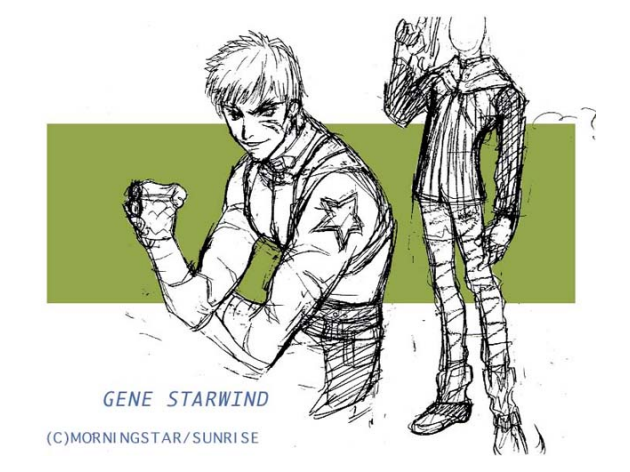 File:Outlaw Star 2 Concept Art-01.png