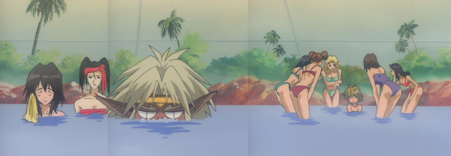 File:Outlaw Star 23 15.png