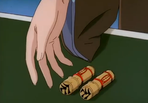 File:Number Four Shells.png