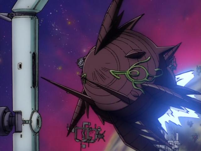 File:Nibiru-Boribori-3 OS Anime-10.png