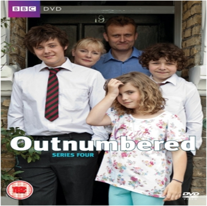 File:OutnumberedSeries4DVDCover.png