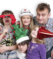 File:Outnumbered christmas special.jpg