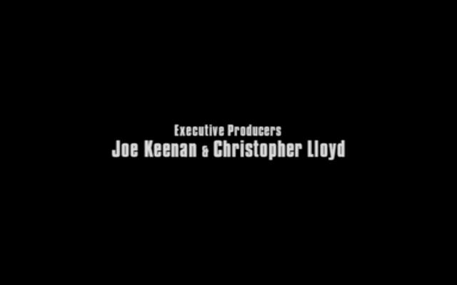 File:1x16Credits.png