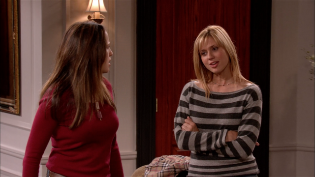 File:1x09Sharon.png