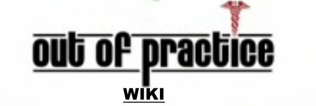 File:Oopwiki.png
