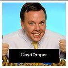 Lloyd Draper