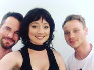 161028 Antonia Prebble Instagram