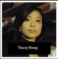 File:Tracy Hong.jpg