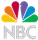 File:Logo nbc png.png