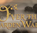 Wiki Over The Garden Wall