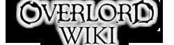 Overlord Wikia