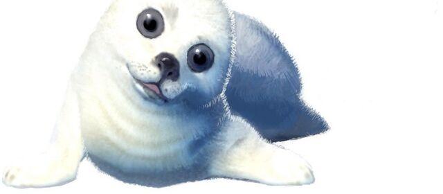 File:Seal Concept Artwork.jpg
