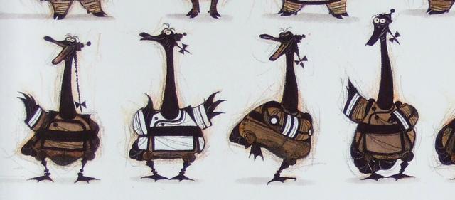 File:Goose Concept Art.png