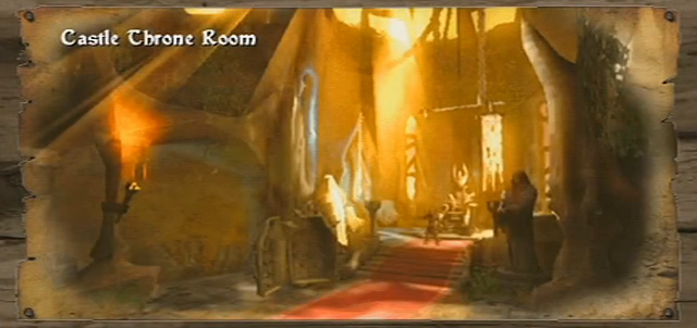 File:Castle Throne Room HD2.png