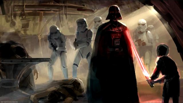 File:Vader founds his apperentice Concept Artwork.PNG
