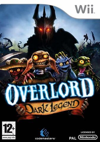 File:Overlord Dark Legend PEGI Box Art.jpg