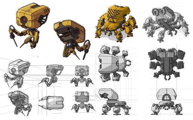 File:Robot Concept.jpg